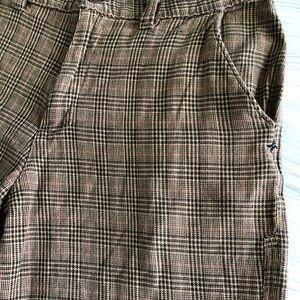 Hurley Shorts - Hurley Shorts Men's